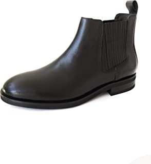 Best massimo dutti boots Reviews