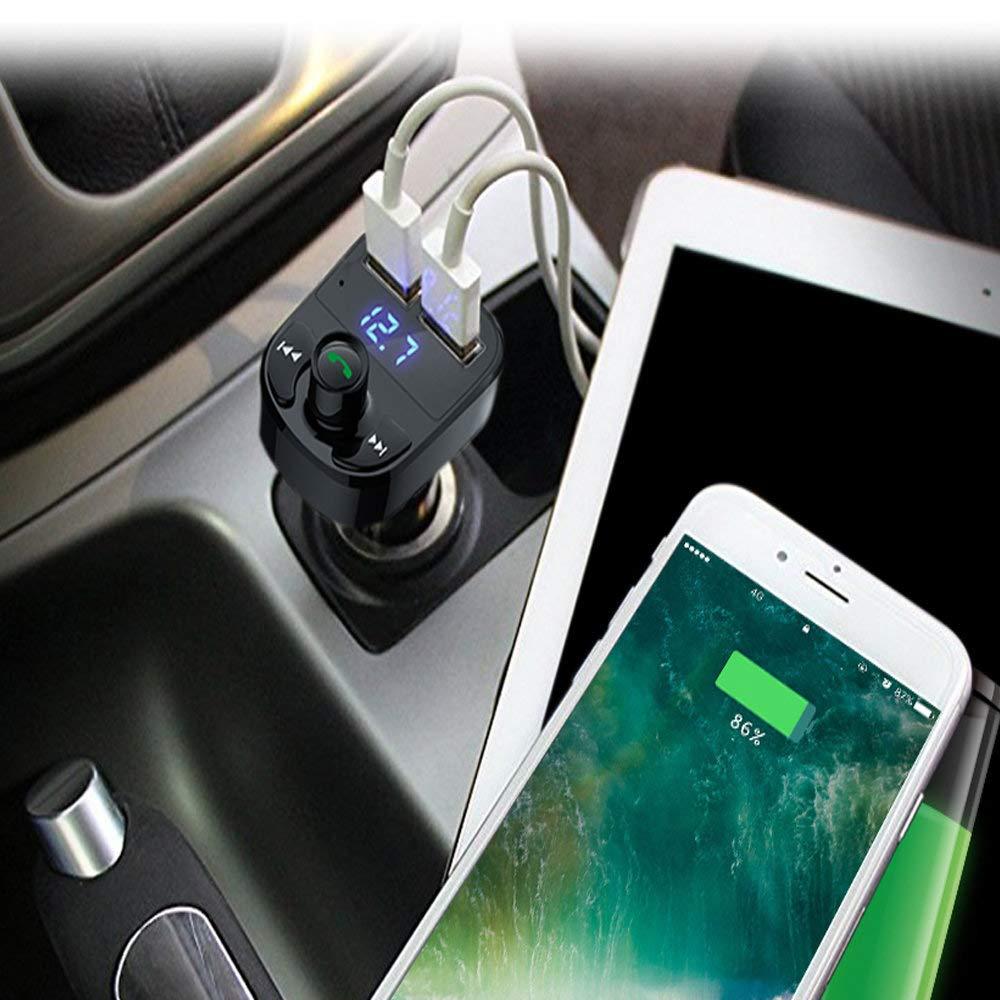 Compatible con Qilive Q5 LTE (5,5 Pulgadas): Amazon.es: Electrónica