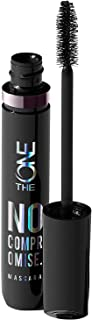 Oriflame The ONE No Compromise Mascara - Black