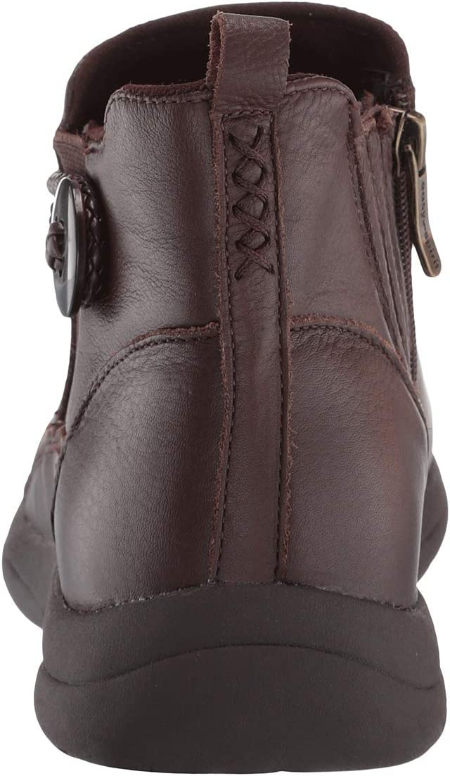 Easy Spirit Jagger | Women's shoes | 2020 Newest