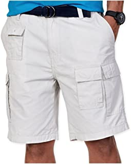cbdfd62ccc Amazon.com: Nautica - Shorts / Clothing: Clothing, Shoes & Jewelry