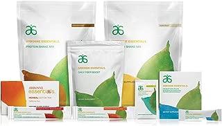 Best arbonne weight loss kit Reviews