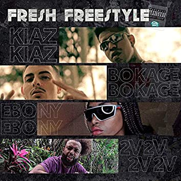 Fresh Freestyle