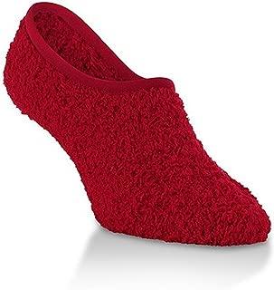 Best footsie slipper socks Reviews