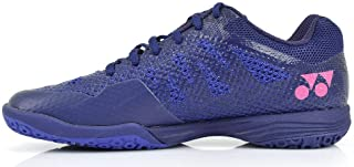 YONEX Aerus 3 Women Shoes, Navy Blue