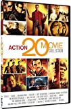 Action - 20 Movie Collection