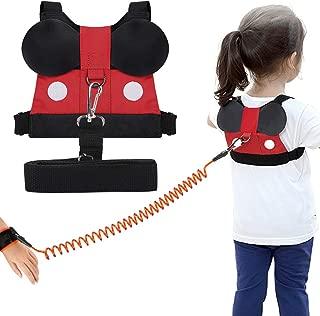 Best disney child harness Reviews