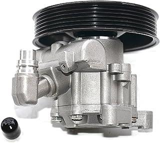 Pompa di serraggio idraulica 8D0145156T 8D0145156L