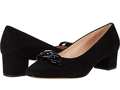 Kate Spade New York Kacey (Black) Women
