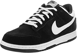 Best nike pro skate shoes Reviews