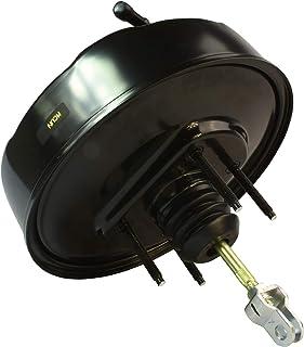Mando 27A1025 Power Brake Booster Original Equipment
