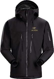Arc'teryx Men's Alpha Sv Jacket Men's Jacket