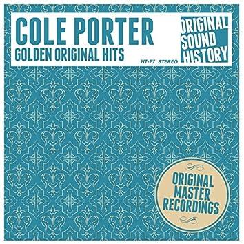 Golden Original Hits