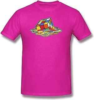sheldon t shirt colors