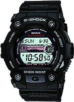 Casio G-Shock Men's Watch GW-7900-1ER