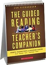Best scholastic workshops for teachers Reviews