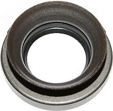 Omix-Ada 16526.02 Axle Oil Seal