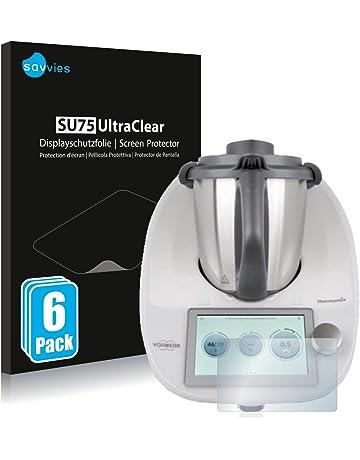 Accesorios para procesadores de alimentos y robots de cocina | Amazon.es