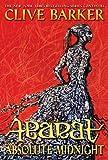Abarat: Absolute Midnight (English Edition)