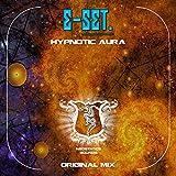 Hypnotic Aura