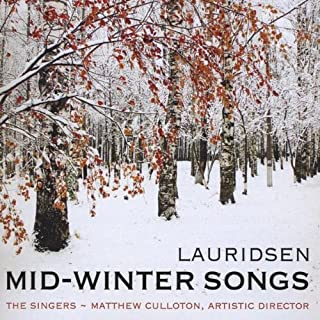 Best sure on this shining night lauridsen Reviews
