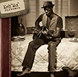 keb mo water song quotes