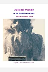 National Swindle of the World Trade Center Kindle Edition