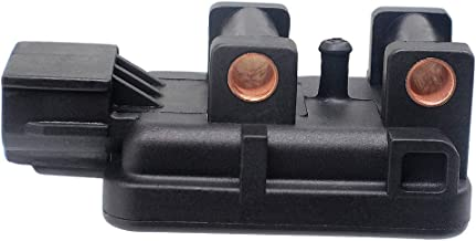 56029405 AS88 Manifold Pressure (MAP) Sensor Fits for Dodge B1500 B2500 B3500 Dakota Durango Ram 1500 2500 3500 Pickup Van Jeep Grand Cherokee Wrangler