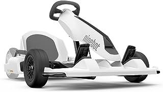 Segway Ninebot Electric GoKart Kit - تبدیل miniPRO به Go-Kart Drifting Cart Drift Board Transformer (اسکوتر که بصورت جداگانه فروخته می شود)