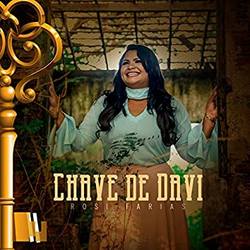 Chave de Davi - Single