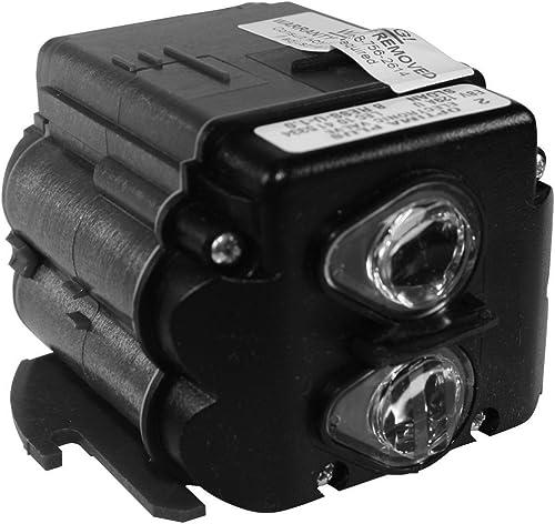 wholesale Sloan Valve EBV-129-A-C discount G2 Optima Plus outlet sale Electronic Sensor Module For Water Closet outlet online sale