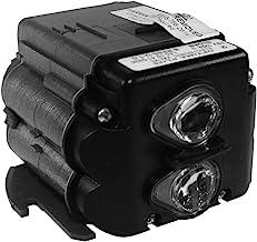 Sloan Valve EBV-129-A-C G2 Optima Plus Electronic Sensor Module For Water Closet