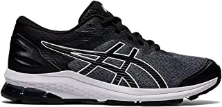 Kid's GT-1000 10 GS Running Shoes