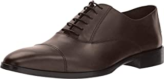 Bruno Magli Men's Caymen Oxford