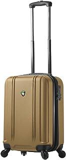 حقيبة سبينر بتصميم إيتالي باجي هاردسايد من ميا تورو