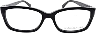 Michael Kors MK 842 Col 001 Size 51-15-135 Women Optical Frames
