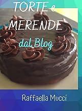 Torte E Merende: dal Blog