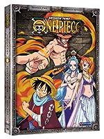ワンピース / One Piece Season 2: Fourth Voyage [DVD] [Import]