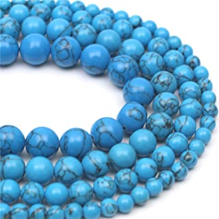 Best agate bead strand Reviews