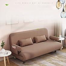 Amazon.es: sofa rinconera
