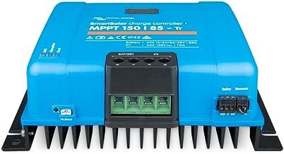 Victron SmartSolar MPPT 150|85-Tr Solar Charge Controller - 150V, 85A