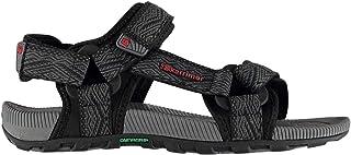 Karrimor Hombre Sandalias Deportivas con Velcro Amazon