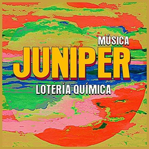 Juniper Música