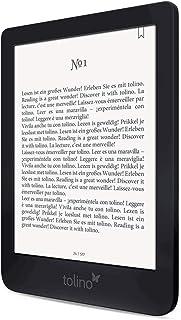 Ebook Readers Ebook Readers Ebook Readers Accessories Electronics Photo
