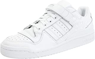 Hot Adidas Baskets Sneakers, Homme Adidas Originals Forum