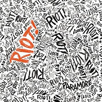 Riot! (Deluxe Edition)
