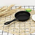 Miniature-Skillet1-Pcs-Non-Stick-Egg-Pancake-Omelet-Fry-Frying-Pan-Mini-Cookware