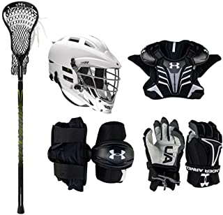 Best youth lacrosse set Reviews