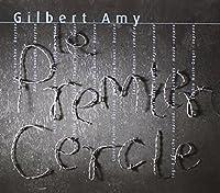 Amy: Premier Cercle