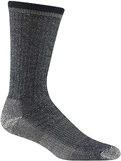 Wigwam Athletic Socks Merino Comfort Hiker Lite